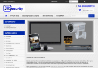 www.jh-security.nl