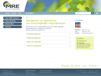 www.mrepartners.nl