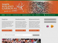 www.t-event.nl-ticketsrolandgarros